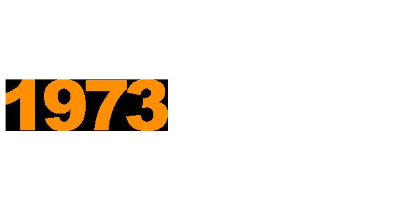date 1973